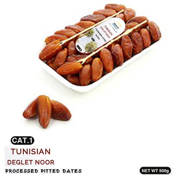 deglet noor dates